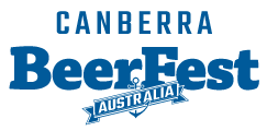 Canberra BeerFest